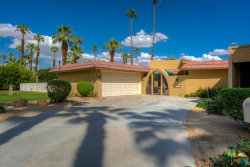Photo of 68874 Calle Santa Fe, Cathedral City, CA 92234 (MLS # 18390314PS)