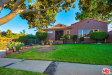 Photo of 3524 Knoll Crest Avenue, View Park, CA 90043 (MLS # 18390324)
