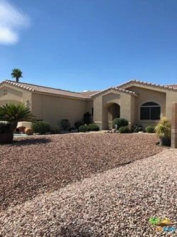 Photo of 68229 Riviera Road, Cathedral City, CA 92234 (MLS # 18390644PS)