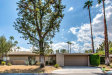 Photo of 1763 E Sandalwood Drive, Palm Springs, CA 92262 (MLS # 18391742PS)