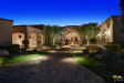 Photo of 307 Canyon Drive, Palm Desert, CA 92260 (MLS # 18391838PS)