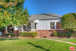 Photo of 7886 Bleriot Avenue, Westchester, CA 90045 (MLS # 18392696)
