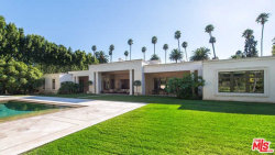 Photo of 922 Benedict Canyon Drive, Beverly Hills, CA 90210 (MLS # 18392830)