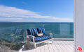 Photo of 17015 Pacific Coast Highway, Unit 7, Pacific Palisades, CA 90272 (MLS # 18393068)
