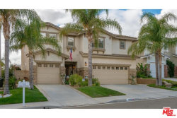 Photo of 27710 Mariposa Lane, Castaic, CA 91384 (MLS # 18393662)