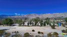 Photo of 10645 Stagecoach Road, Morongo Valley, CA 92256 (MLS # 18394132PS)