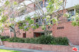 Photo of 2369 S Beverly Glen, Unit 303, Los Angeles, CA 90064 (MLS # 18394654)