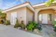 Photo of 67815 Paletero Road, Cathedral City, CA 92234 (MLS # 18394686PS)