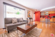 Photo of 970 Palm Avenue, Unit 101, West Hollywood, CA 90069 (MLS # 18394708)