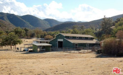 Photo of 10650 Leona Avenue, Leona Valley, CA 93551 (MLS # 18394948)