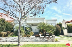 Photo of 304 S Swall Drive, Beverly Hills, CA 90211 (MLS # 18395000)