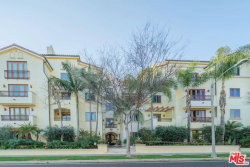 Photo of 261 S Reeves Drive, Unit 101, Beverly Hills, CA 90212 (MLS # 18395288)