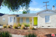 Photo of 3115 Pearl Street, Santa Monica, CA 90405 (MLS # 18395486)