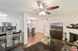 Photo of 141 S Clark Drive, Unit 102, West Hollywood, CA 90048 (MLS # 18396074)