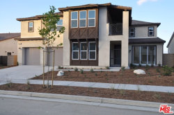 Photo of 18663 Juniper Springs Drive, Canyon Country, CA 91387 (MLS # 18396180)