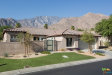 Photo of 1247 Oro, Palm Springs, CA 92262 (MLS # 18396756PS)