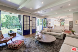 Photo of 4152 Greenbush Avenue, Sherman Oaks, CA 91423 (MLS # 18396894)