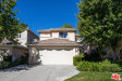 Photo of 25561 Burns Place, Stevenson Ranch, CA 91381 (MLS # 18396960)