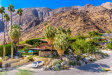 Photo of 1011 W Cielo Drive, Palm Springs, CA 92262 (MLS # 18396974PS)