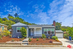 Photo of 5664 Heatherdale Drive, Windsor Hills, CA 90043 (MLS # 18397190)