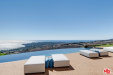 Photo of 27475 Latigo Bay View Drive, Malibu, CA 90265 (MLS # 18397350)