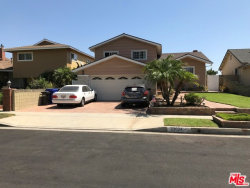 Photo of 23624 Pineforest Lane, Harbor City, CA 90710 (MLS # 18397660)