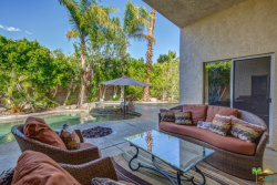 Photo of 67860 Ontina Road, Cathedral City, CA 92234 (MLS # 18397678PS)