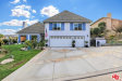Photo of 33601 Avenida Calita, San Juan Capistrano, CA 92675 (MLS # 18397714)