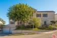 Photo of 3700 Northland Drive, View Park, CA 90008 (MLS # 18397732)