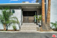 Photo of 15041 Sherview Place, Sherman Oaks, CA 91403 (MLS # 18398698)
