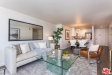 Photo of 10751 Wilshire Boulevard, Unit 1406, Los Angeles, CA 90024 (MLS # 18398832)