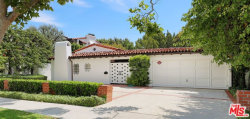 Photo of 312 S Rodeo Drive, Beverly Hills, CA 90212 (MLS # 18398874)