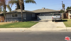 Photo of 3605 Argent St, Bakersfield, CA 93304 (MLS # 18398946)
