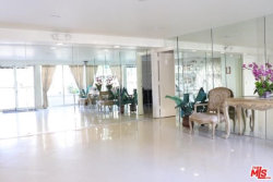 Photo of 423 S Rexford Drive, Unit 106, Beverly Hills, CA 90212 (MLS # 18399026)