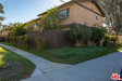 Photo of 12328 Runnymede Street, Unit 5, North Hollywood, CA 91605 (MLS # 18399334)