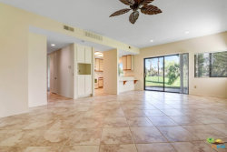 Photo of 29162 Isleta Court, Cathedral City, CA 92234 (MLS # 18399560PS)