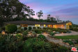 Photo of 1040 Alston Road, Montecito, CA 93108 (MLS # 18399844)