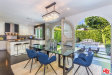 Photo of 8703 Rosewood Avenue, West Hollywood, CA 90048 (MLS # 18399972)