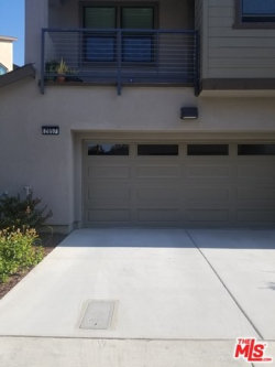 Photo of 2057 Jubilee Drive, Hayward, CA 94541 (MLS # 18400092)