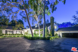 Photo of 3265 Oakdell Lane, Studio City, CA 91604 (MLS # 18400506)