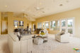Photo of 79505 Saint Margarets Bay, Bermuda Dunes, CA 92203 (MLS # 18400596PS)