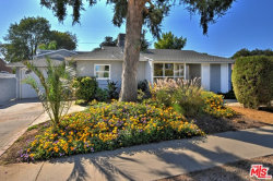Photo of 17610 Cohasset Street, Van Nuys, CA 91406 (MLS # 18400612)