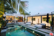 Photo of 385 Huntley Drive, West Hollywood, CA 90048 (MLS # 18401390)