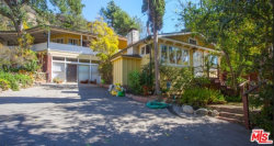 Photo of 2224 Beverly Glen Place, Los Angeles, CA 90077 (MLS # 18402328)