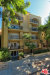 Photo of 146 S Clark Drive, Unit 301, West Hollywood, CA 90048 (MLS # 18402366)