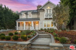 Photo of 1119 Monument Street, Pacific Palisades, CA 90272 (MLS # 18402474)