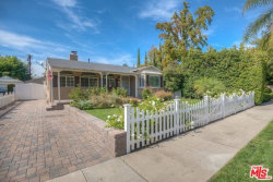 Photo of 4553 Kraft Avenue, Studio City, CA 91602 (MLS # 18402760)