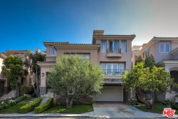 Photo of 16649 Calle Haleigh, Pacific Palisades, CA 90272 (MLS # 18402786)