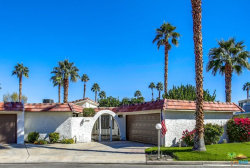 Photo of 34322 Paseo Real, Cathedral City, CA 92234 (MLS # 18403258PS)