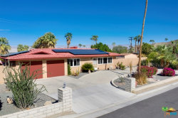Photo of 68596 Terrace Road, Cathedral City, CA 92234 (MLS # 18403540PS)